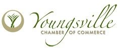 Youngsville Chamber of Commerce