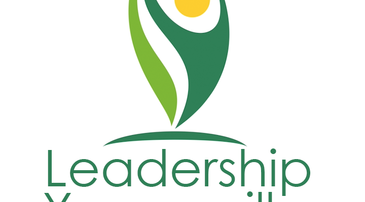 Leadership Youngsville