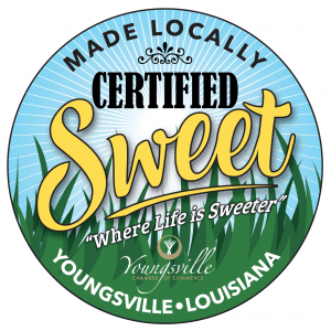 Certified Sweet Program