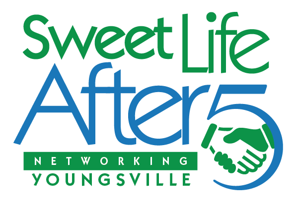 Sweet Life After 5 @ Romacelli | Youngsville | Louisiana | United States